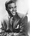 Clyde McPhatter - celebrities-who-died-young photo