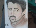 Colin Farrell - fanpops-got-talent fan art