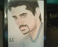 Colin Farrell - fanpops-got-talent wallpaper