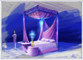 Concept of Princess Charm School - barbie-movies photo