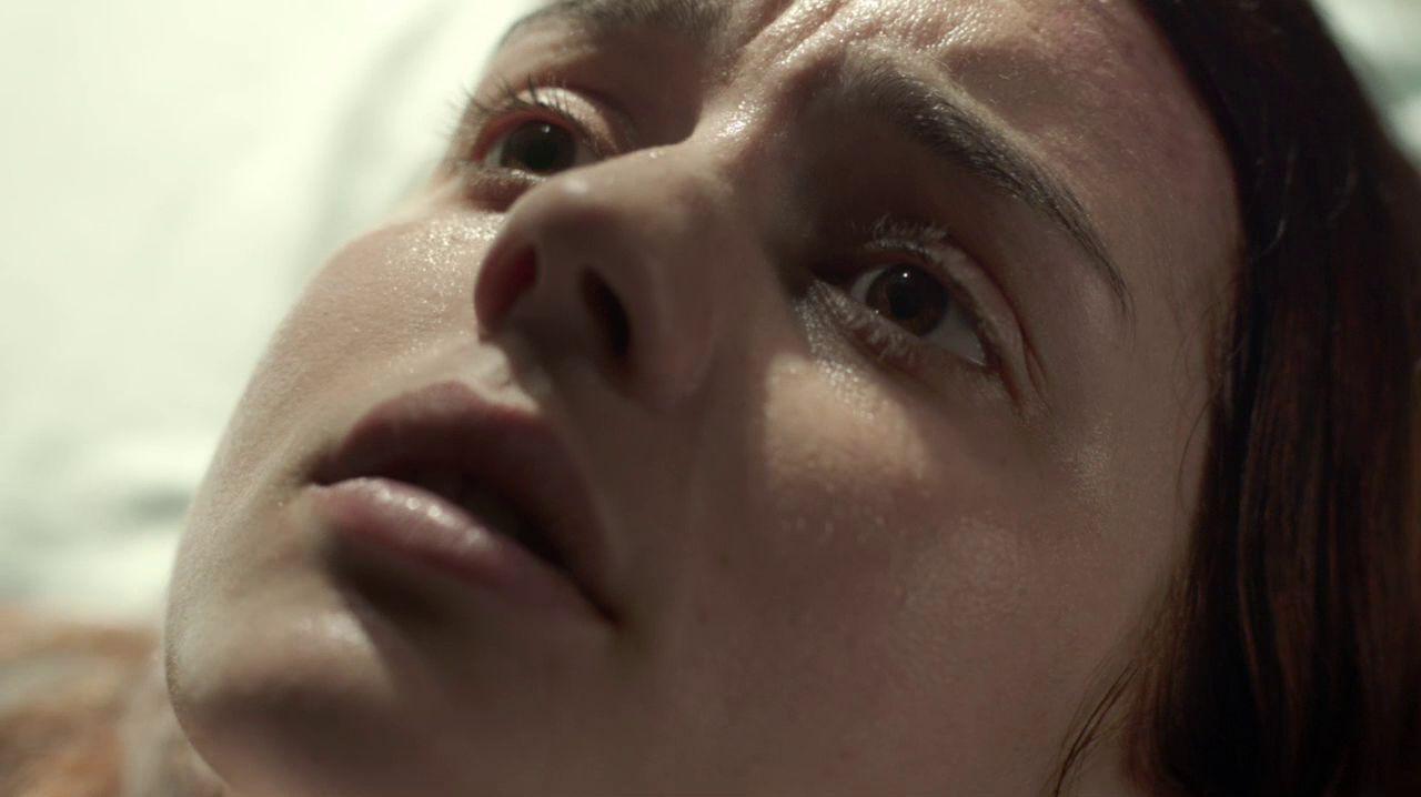 Cora Cora Cora Hale Cora Screencaps