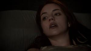 Cora Screencaps