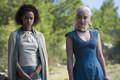 Daenerys Targaryen Season 4 - daenerys-targaryen photo
