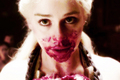 Daenerys Targaryen - nat-and-sara photo