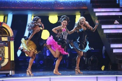 Dancing Stars Wallpaper: Dancing With The Stars Images Danica McKellar Wallpaper