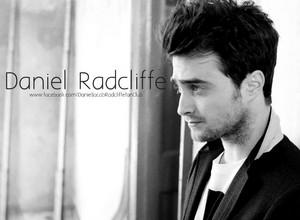 Daniel Radcliffe (Fb.com/DanieljacobRadcliffeFanClub)