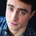 Daniel Radcliffe Icon ♥