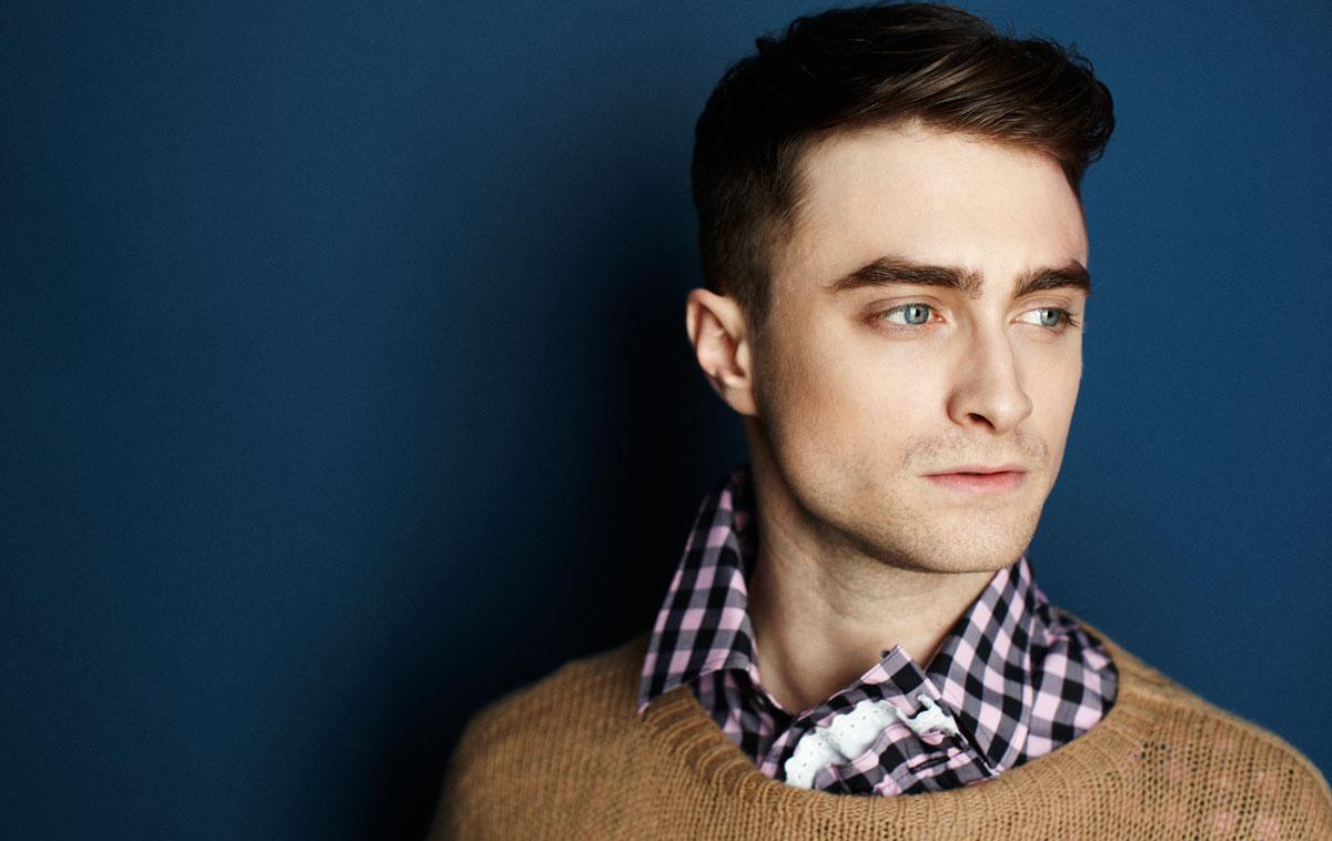 Daniel radcliffe - Daniel Radcliffe Photo (36921615) - Fanpop Daniel Radcliffe
