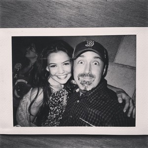 Danielle - Instagram
