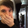 Danisnotonfire! - danisnotonfire photo