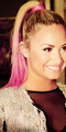 Demi                   - demi-lovato photo