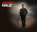 Derek Hale - teen-wolf photo