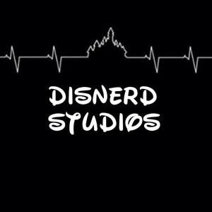 Disner Studios