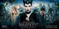 Disney Maleficent (2014) New Poster - disney photo