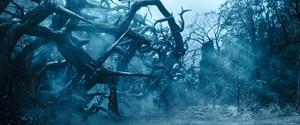 ডিজনি Maleficent (2014)
