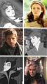 Disney VS Once Upon A Time - sleeping-beauty photo
