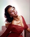 Dorothy Dandridge - celebrities-who-died-young photo