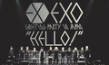 EXO Greeting Party In JP - exo photo