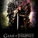 Eddard 'Ned' Stark - lord-eddard-ned-stark icon