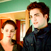 Edward ♥ Bella