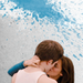 Edward and Bella  - edward-cullen icon