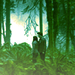 Edward  - twilight-series icon