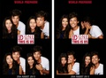 Eleanor and Louis 1D premiere photo booth <3