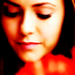 Elena  5x18 - the-vampire-diaries-tv-show icon