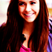 Elena Gilbert 5X18 - the-vampire-diaries-tv-show icon