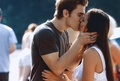 Elena and Stefan  - stefan-and-elena photo