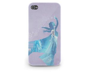 Elsa 《冰雪奇缘》 Case
