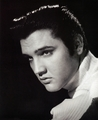 Elvis Presley ❤ - elvis-presley photo