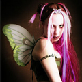 Emilie Autumn - emilie-autumn photo