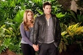 Emmett and Rosalie  - the-cullens photo