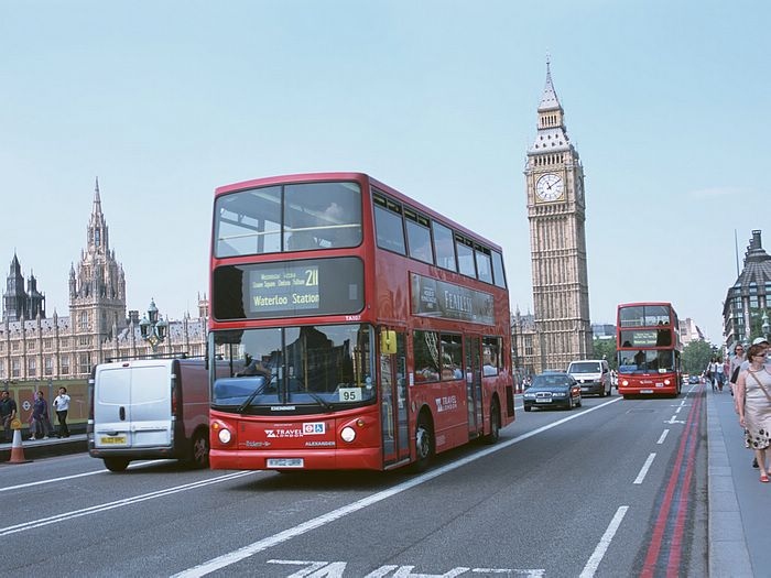 England Images English Attractions Wallpaper And Background Photos