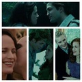 Esme/Carlisle and Edward and Bella  - esme-and-carlisle-cullen photo