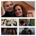 Esme and Carlisle  - esme-and-carlisle-cullen photo