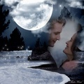 Esme and Carlisle  - esme-and-carlisle-cullen fan art