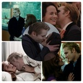 Esme and Carlisle  - twilight-couples fan art