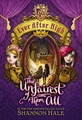 Ever After High: Book Two