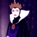 Evil Queen Icon - evil-queen icon