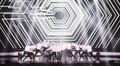 Exo Comeback Showcase - exo-m photo