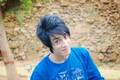 Fahad Ali Emo - emo-boys photo