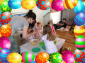 Family Easter 2014 - happy-easter-all-my-fans fan art