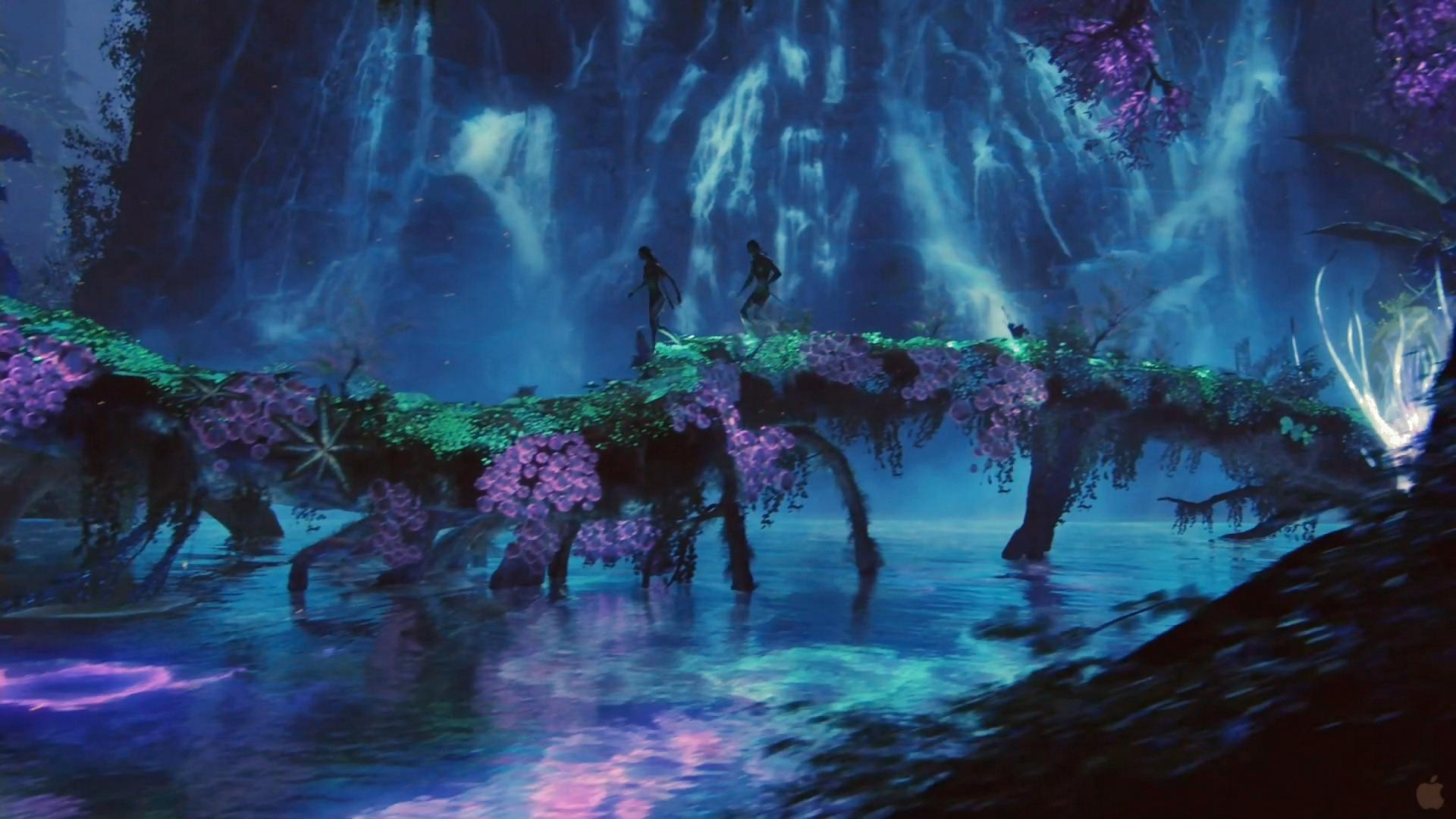 ファンタジー Forest