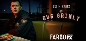 Fargo Characters