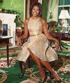 Fashion Icon - michelle-obama photo