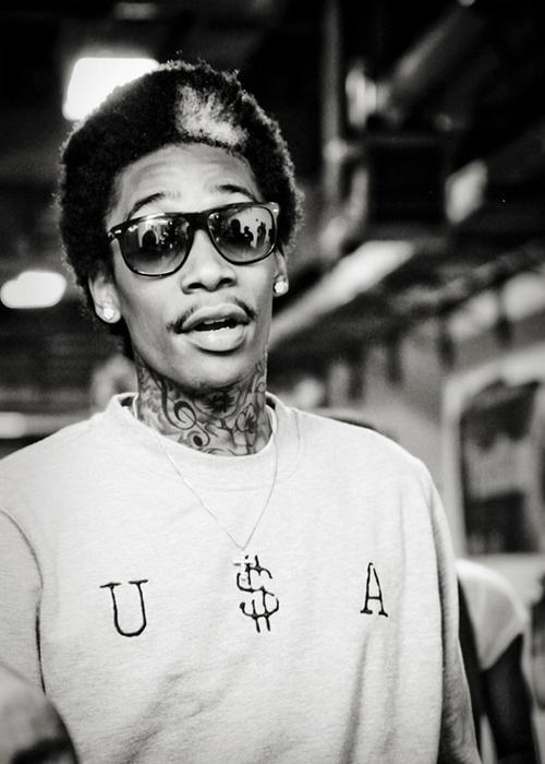 Wiz Khalifa First Class Swag Wiz Khalifa Swag Tumblr