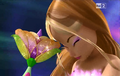 Flora~ Mythix Transformation - the-winx-club photo