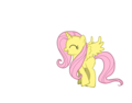 Flutteralicorn - my-little-pony-friendship-is-magic photo